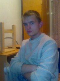 Петр Маркидонов, 29 июля 1992, Иркутск, id54813288