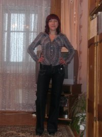 Светлана Лиморенко, 2 октября , Минск, id88761271
