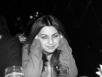 Юлия Захарова, 3 марта , Москва, id9584227