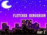 Fletcher Henderson - Mobile Blues