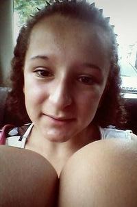 Denica Draganova, 5 июля , Магнитогорск, id225127393