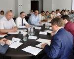Вопросы дебиторской задолженности потребителей республик СКФО и Калмыкии решает специальная комиссия гарантирующих поставщиков