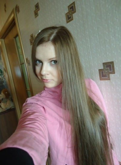 Наталья Громова, 27 декабря 1991, Ярославль, id188523459