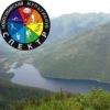 Логотип Мультиклуб СПЕКТР - Походы, активный отдых