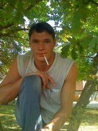 Александр Дзюба, 29 января , Георгиевск, id152070855