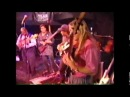 Victor Wooten, Steve Bailey, Bill Dickens, Oteil Burbridge Bassday 1996 Pt2