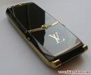 Luis Vuitton TY 450.