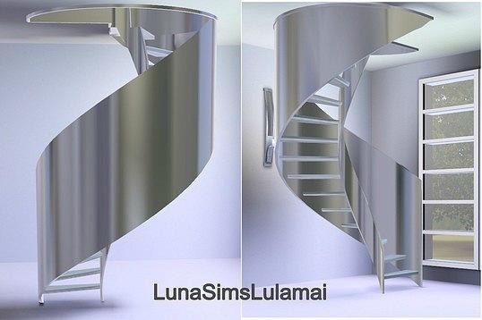 Сет для строительства от Luna