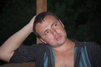 Юра Филип, 19 августа 1984, Донецк, id53662192