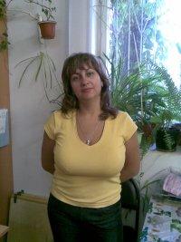 Елена Морева, 9 апреля , Москва, id56923830