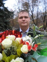 Максим Васютин, 24 декабря , Анна, id58303837