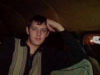 Владимир Иванов, 27 мая , Москва, id82418695