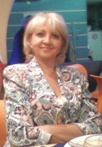 Татьяна Войтенко, 12 февраля , Орск, id83373451