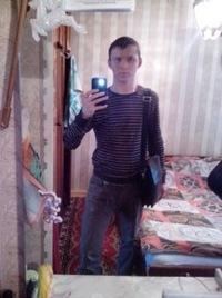 Илья Малых, 28 сентября 1995, Ижевск, id149526136