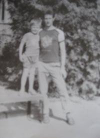 Роман Мошков, 18 марта 1987, Тула, id65206320