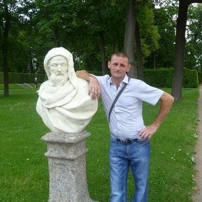 Юра Романовский---Скалов, 26 мая 1973, Всеволожск, id101283442