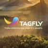 TagFly.ru - Туры, Отели, Авиабилеты Онлайн