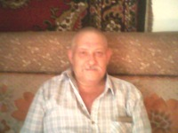 Олег Вязигин, 18 декабря 1990, Подольск, id108286186