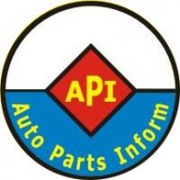 Api Autopartsinform, 14 марта , Магнитогорск, id148497838
