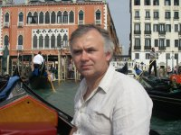 Александр Коробков, 13 марта , Москва, id18527746