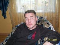 Алексей Михайлов, 26 октября 1980, Йошкар-Ола, id49693404