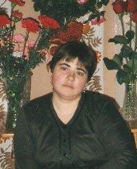 Таня Пивоваренко, 8 марта , Нижний Новгород, id51781022