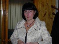 Инна Бурцева, 10 ноября 1962, Донецк, id53698136