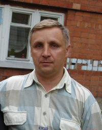 Алексей Сибирёв, 11 декабря , Лукоянов, id66024752