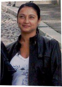 Наташа Бигаева, 22 августа 1987, Пушкино, id86712548