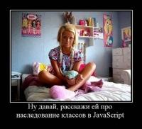 Мирослава Афанасьева, 21 января 1993, Москва, id107855784