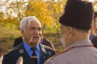 Вася Журавлйв, 11 октября , Казань, id129873640