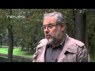 Хазин - Итоги выборов по-крупному