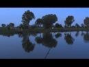 Волчье озеро Ч.3