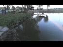 Волчье озеро Ч.4