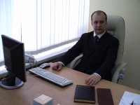 Вячеслав Ваганов