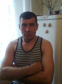 Вячеслав Белоусов, 22 апреля , Великие Луки, id54813291