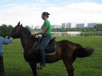 Елена Тишкина, 30 мая , Москва, id65863061