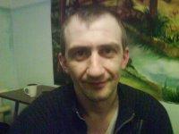 Алексей Наумчик, Калининград, id70020655