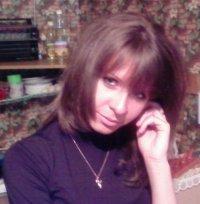Оля Макарова, 2 апреля , Санкт-Петербург, id80094077