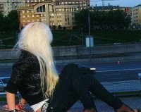 Екатерина Снаткина, 9 апреля 1998, Санкт-Петербург, id80151474