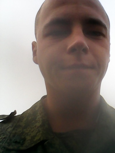 Сергей Азов, 8 октября , Самара, id18685933