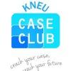 KNEU Case Club