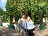 Андрей Власов, 1 июля , Кунгур, id110872600