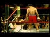 Лучшая нарезка боев Джо Фрейзера!!!(1944-2011) олимпийский чемпион 1964 в  последствии стал чемпионом мира среди профессионалов  провел 37 боев из них две ничьи и три поражения ( одно от Али и два  от Формана)