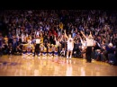 2012-13 Golden State Warriors: Top Plays of the Season - Part 2