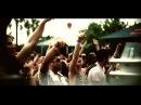 JIGGY JAY DUKI - Streetvibe | 3. Single aus NEON erhältlich auf iTunes, Amazon, etc.
