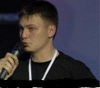 Илья Илья, 31 июля , Москва, id54977104