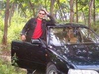 Сергей Мязин, 26 мая 1995, Николаев, id60660692