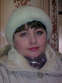 Елена Костоусова, 6 ноября 1963, Тверь, id73268495