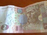 Thtefwts@qip.ru Thtefwts@qip.ru, Краснодар, id73323765